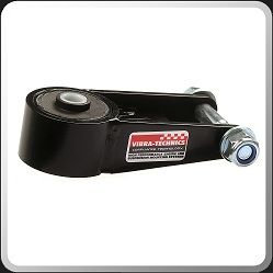 FOCUS MK2 RS/ST & ST250  ROAD Lower Rear Engine Torque Link