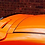 Thumbnail: Focus MK2/MK2.5 ST225 Spoiler lip