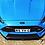 Thumbnail: Focus MK3 RS Front Splitter