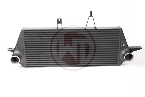 Ford Focus RS 305PS and RS500 Performance Intercooler Kit