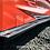 Thumbnail: Fiesta MK7.5 ZS/ST180 Side Skirt Splitters