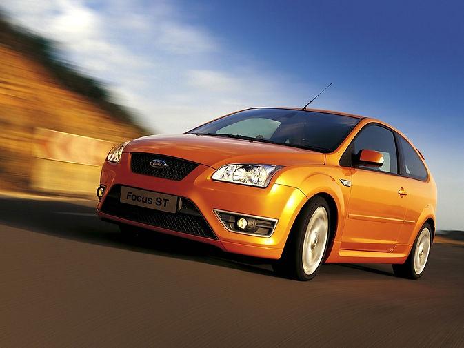 Ford-Focus-ST-31.jpg