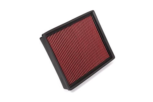 Pro Mk4 Focus cotton panel filter