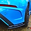 Thumbnail: Focus MK3 RS Rear Spats V1