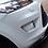 Thumbnail: Focus MK2.5 ST225 V1 Front Splitter