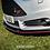 Thumbnail: Focus MK3.5 ST250 Front Splitter