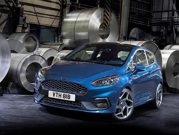 2018-Ford-Fiesta-ST-001-1536.jpg