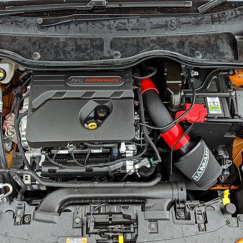 Ford Fiesta ST MK8 Performance Intake Kit