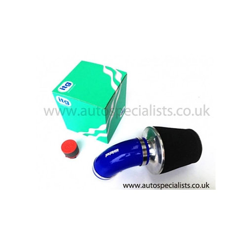 AIRTEC MOTORSPORT INDUCTION KIT FOR FIESTA ST150