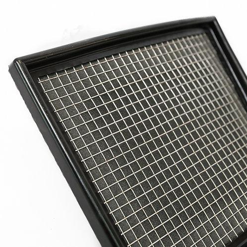 Fiesta ST180 group A panel filter