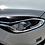 Thumbnail: Fiesta MK8 ST-Line / ST V2 Headlight Brows