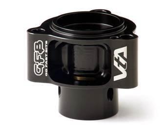 GFB VTA - MK4 Focus ST