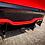 Thumbnail: MK7 ST180 Ally-Aero Diffuser