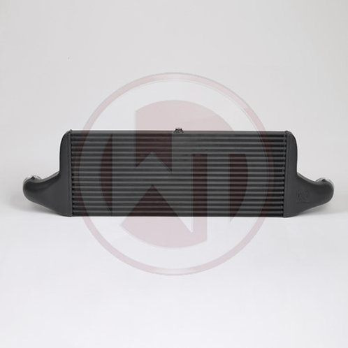 Ford Fiesta MK7 ST Competition Intercooler Kit