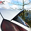 Thumbnail: Fiesta MK7.5 ZS/ST180 Spoiler lip