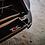 Thumbnail: The TRC Chin Lip - Fiesta ST180