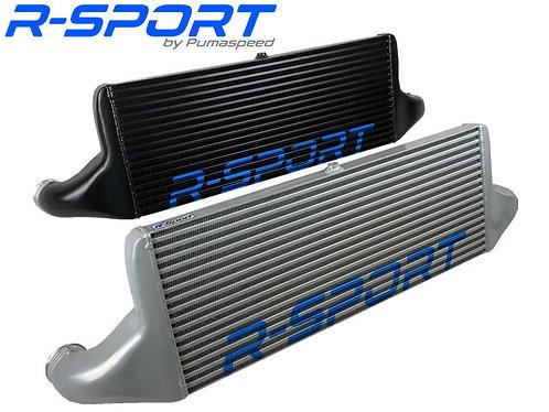 R-Sport Pro 350 GEN2 Intercooler Fiesta ST180 - Fiesta ST180 Mk7
