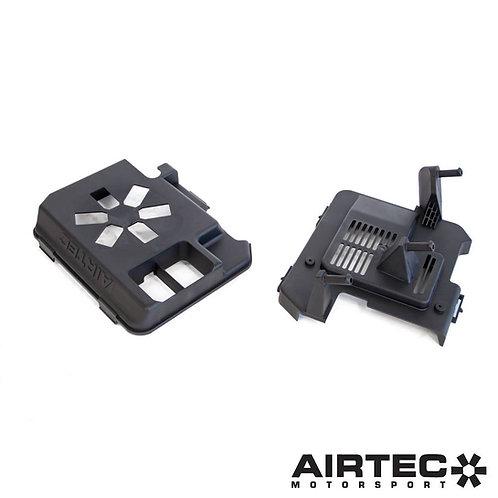 AIRTEC MOTORSPORT FOCUS MK2 TWO-PIECE ECU HOLDER