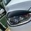 Thumbnail: Fiesta MK8 ST-line / ST V1 Headlight brows