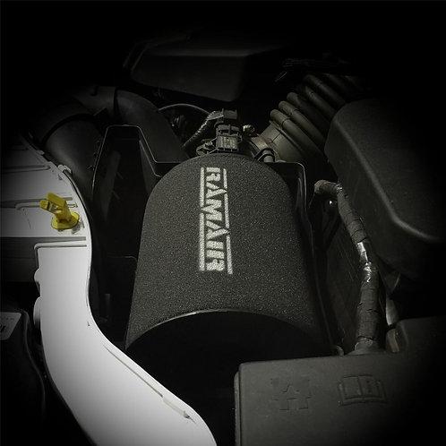 MK3 Focus ST250 RamAir Drop in filter