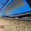 Thumbnail: Focus MK3 RS Side Skirt Splitters