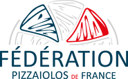 Logo fédération pizzaiolos (1).png