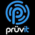 Pruvit , pure therapeutic ketones for better health