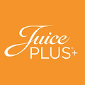 Juice Plus, whole food nutrition products to provide daily doses of fuits and veggies