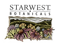 StarwestBotanicals_logo_2x_1240d94e-0243