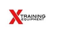 xtraining equipment.png