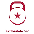 Kettleblls USA , kettlebells for sale