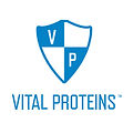 Vital Proteins , collagen supplements for general wellness
