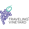 Traveling Vineyard , schedule your free wine tasting