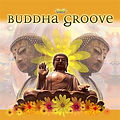 Buddha Groove , home decor and zen products
