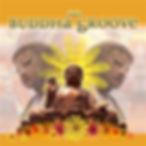 Buddha-Groove.jpg