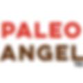 Paleo Angel , Paleo and AIP friendly treats