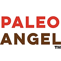 Paleo Angel , Paleo and AIP friendly treats