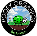 Poody Organics , organic bath and beauty products