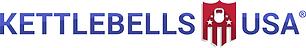 kettlebells usa.png