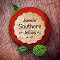 Jammin' Southern Jellies