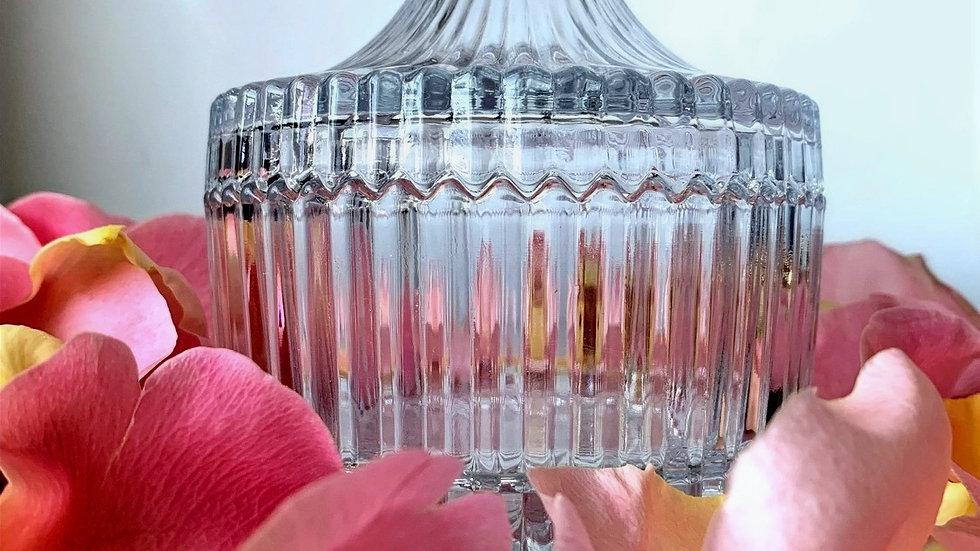 My Crystal Carousel | 8oz