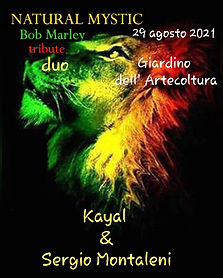 29 agosto Natural Mystic duo.jpeg