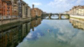 arno-river-4066059.jpg
