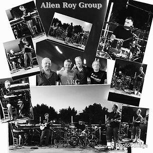alien roy.jpg