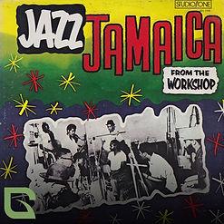 swing jamaica.jpg