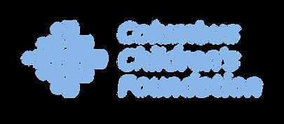Logo Columbus Children Foundation.png