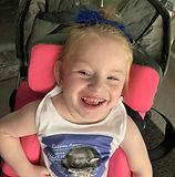 Hallie smiling 3.jpg