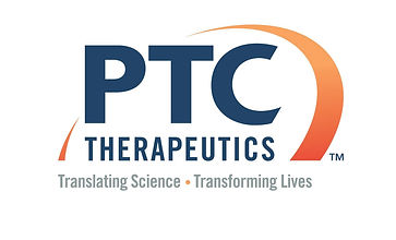 PTCTherapeutics_1538685005130-HR.jpg