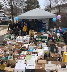 Shillann Bottle Drive.jpg