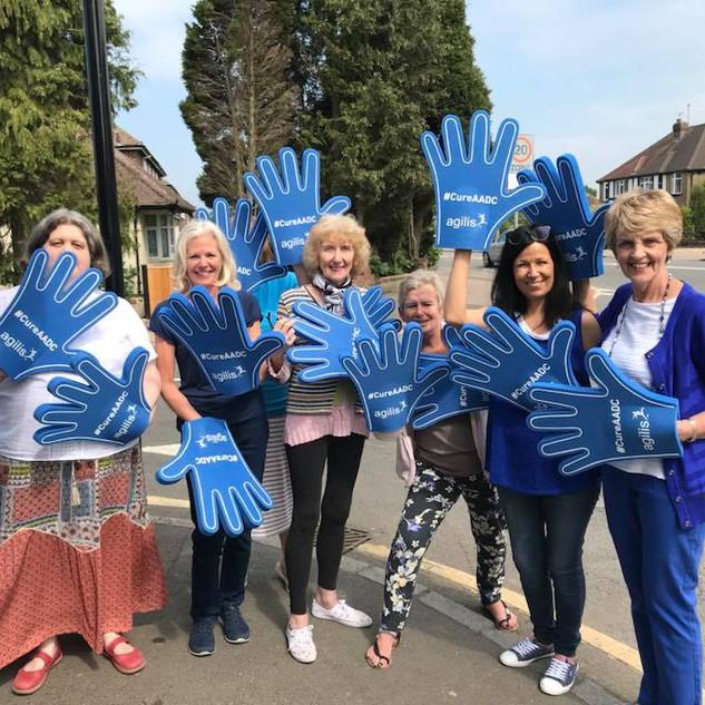 Ebears Teddy Blue Campaign 2018.jpg